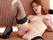A seriously erotic Babes scene worth viewing